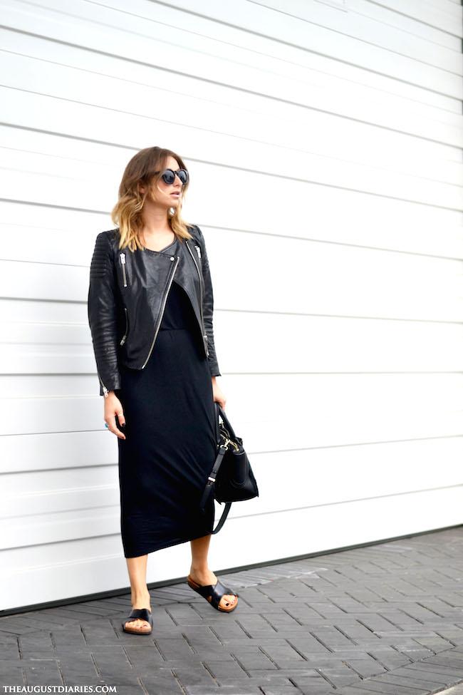 134e9e50e8787 3 tips for wearing black in the summer. summerblack2 ...