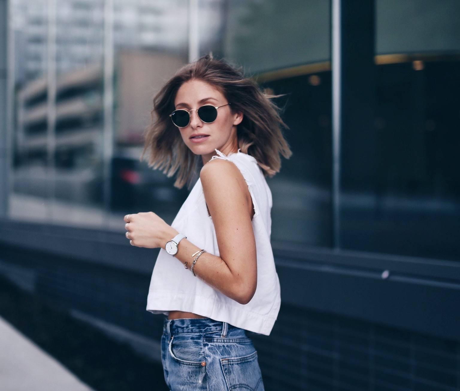 fi-summer cluse watch