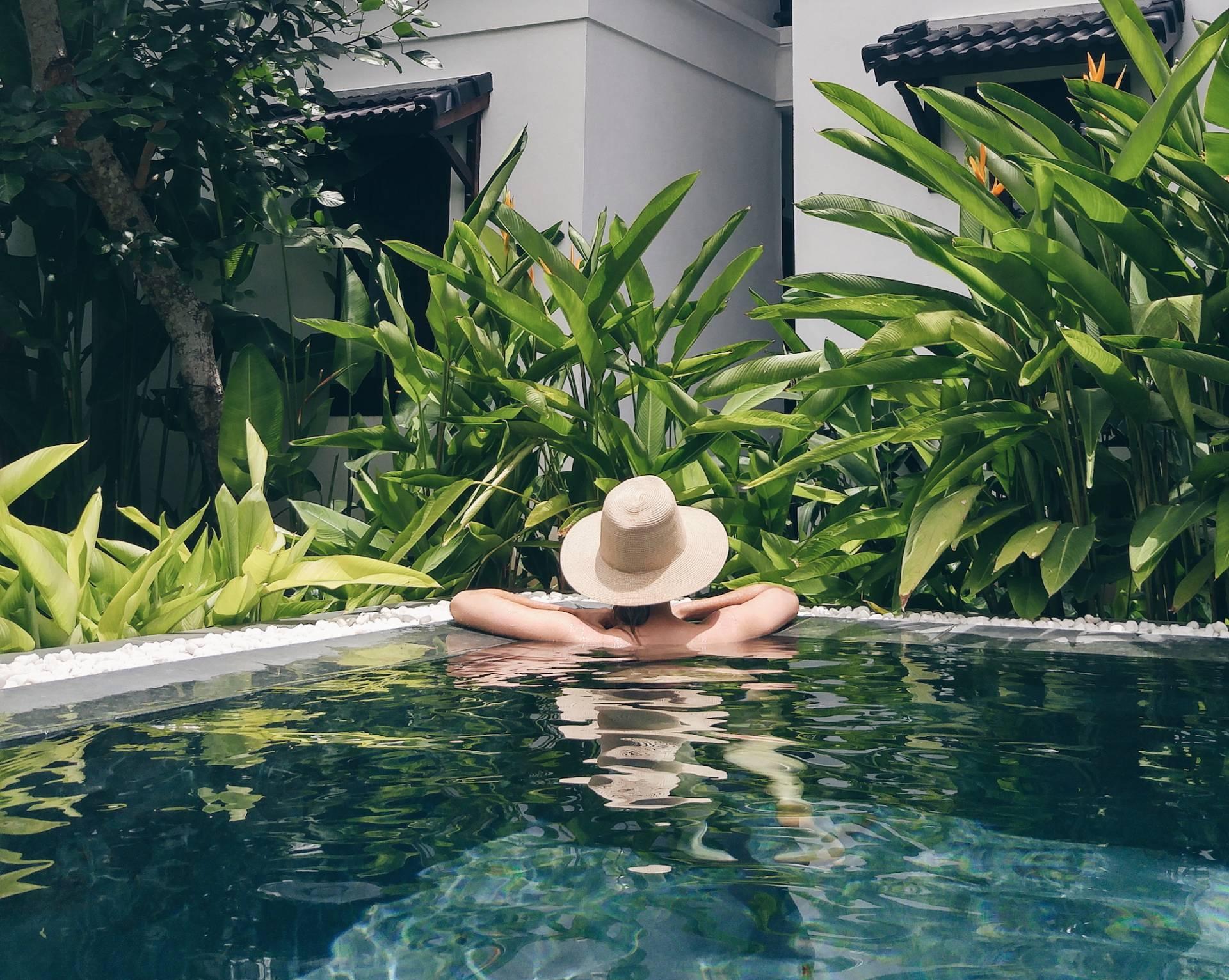 vietnam travel diary | The August Diaries