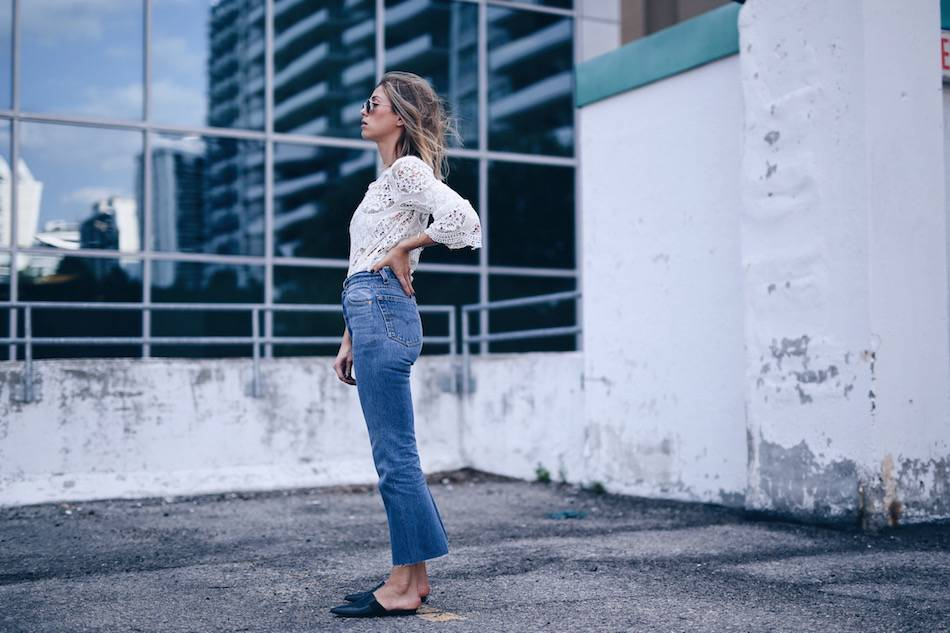 re/done leandra medine jeans
