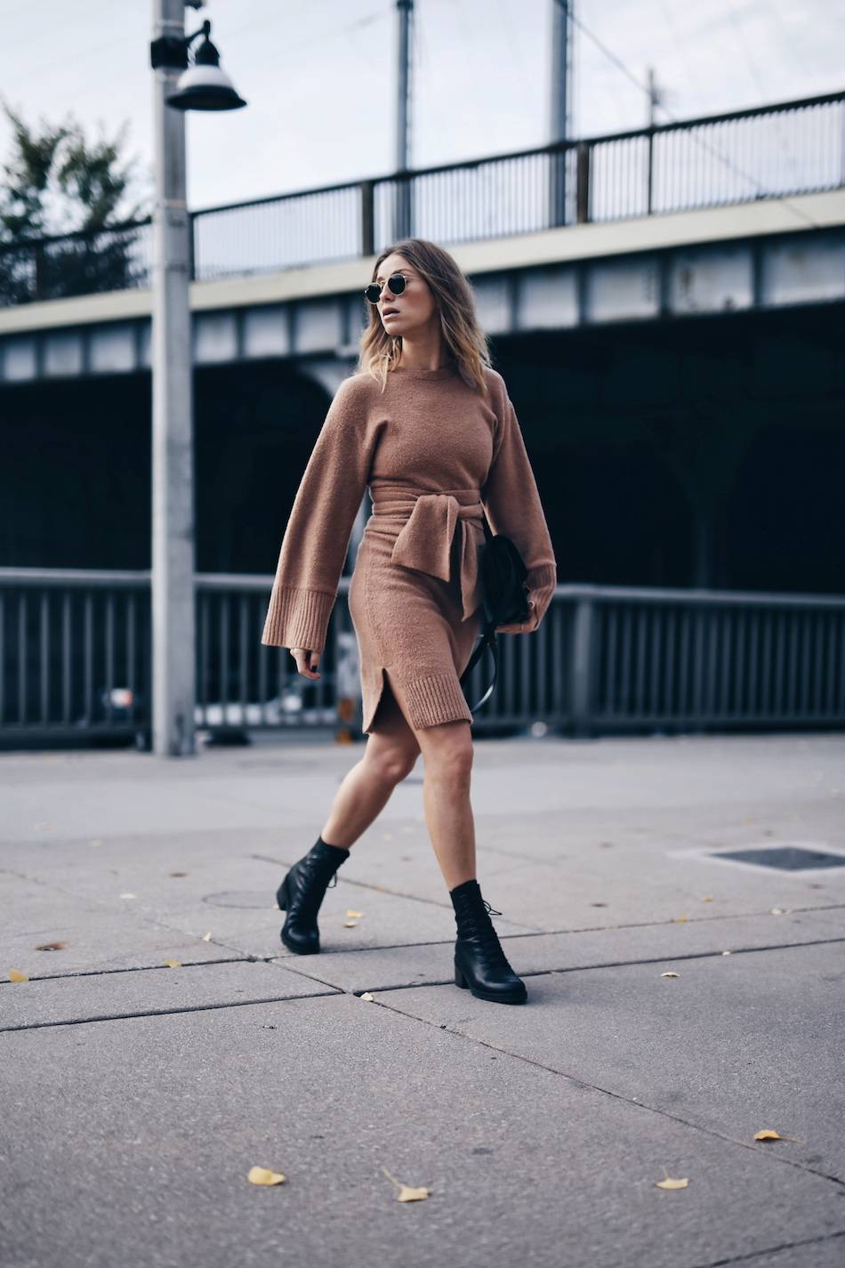 style-blogger-jill-lansky-of-the-august-diaries-wearing-3-1-phillip-lim-knit-dress-celine-black-box-bag-and-ld-tuttle-combat-boots-street-style