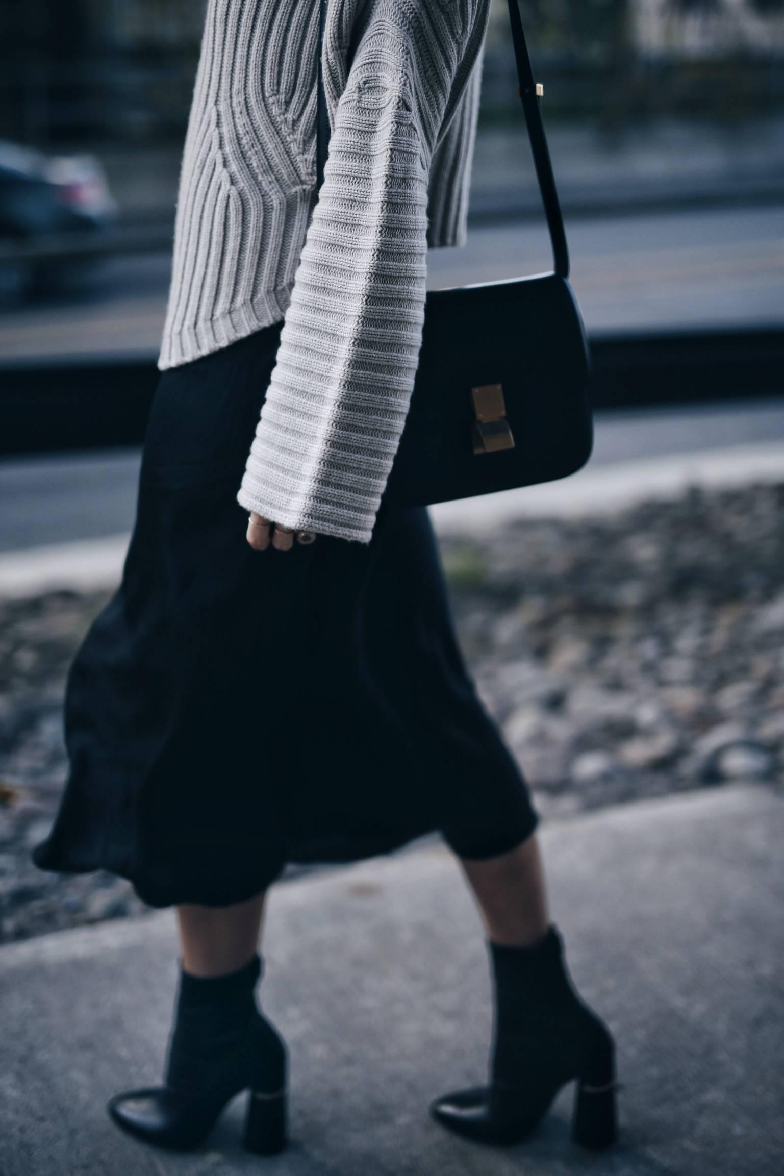 chunky-knit-with-slip-dress-celine-box-bag