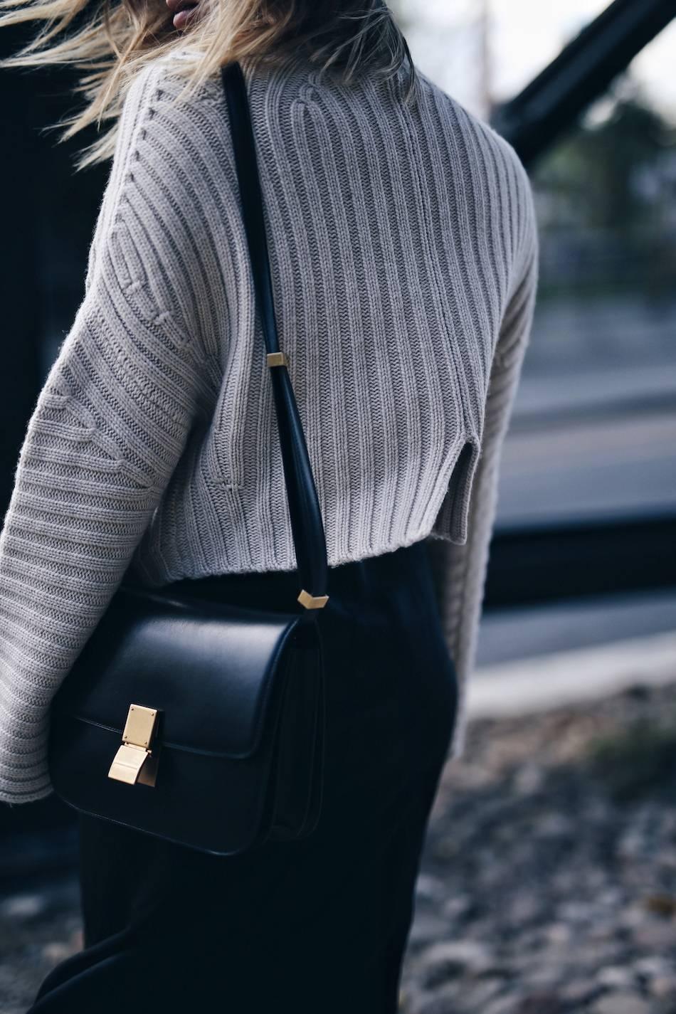 cropped-sweater-celine-box-bag