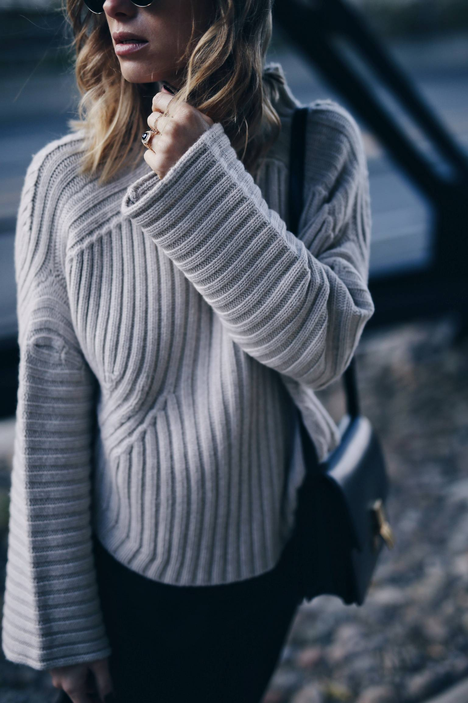 my-favourite-outfit-soyer-grey-turtleneck