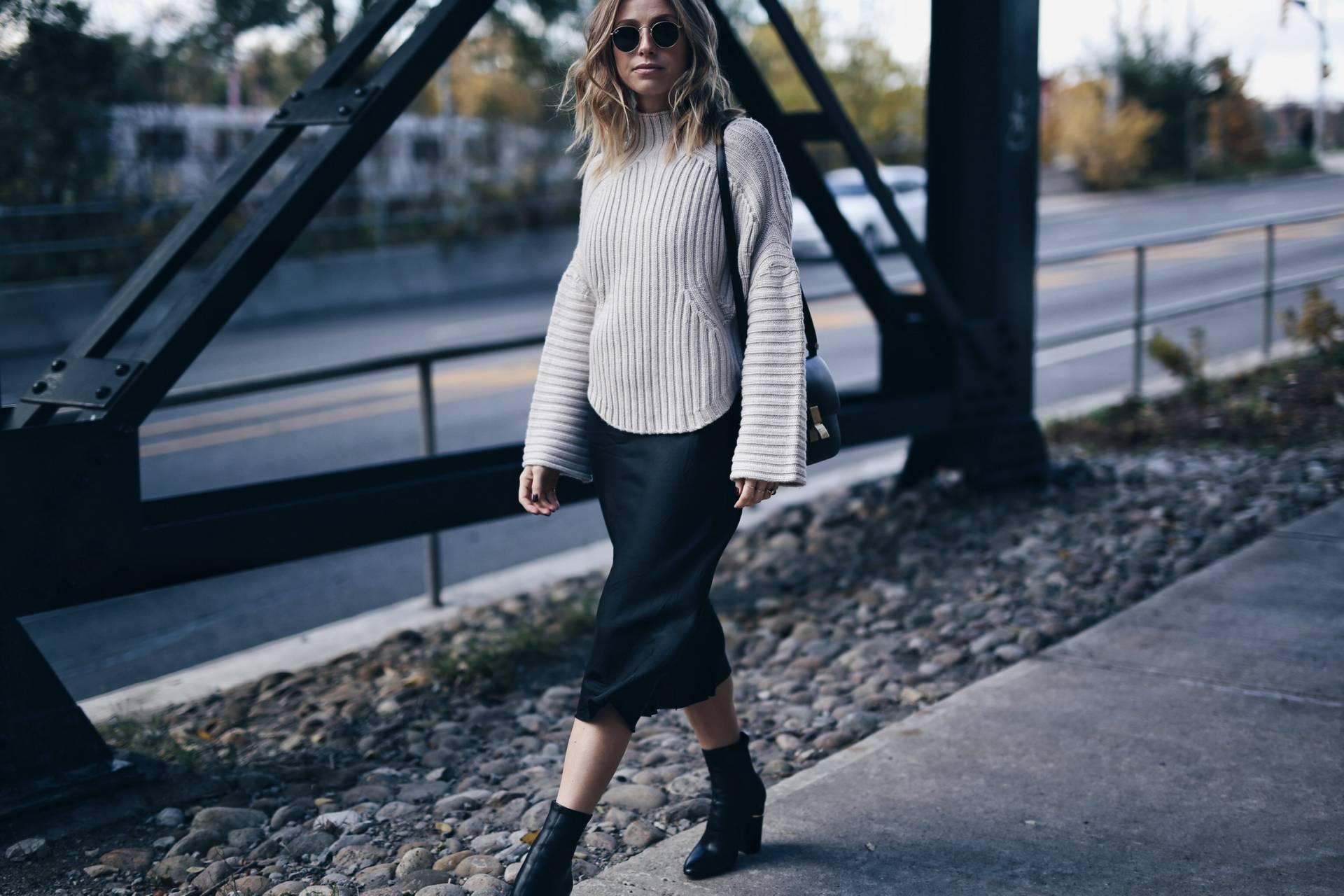 my-new-uniform-slip-dress-chunky-sweater-boots