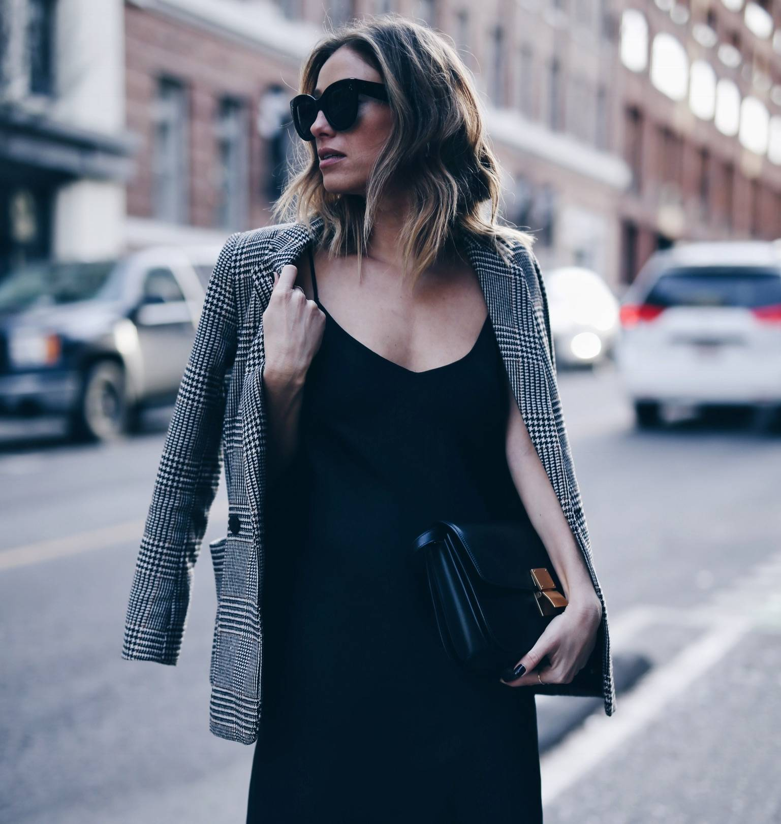 fi- top 5 slip dresses you need