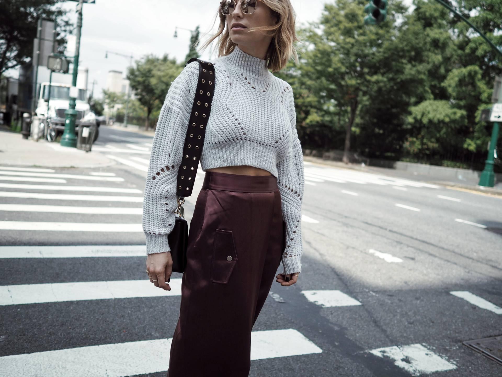 nyfw street style best of