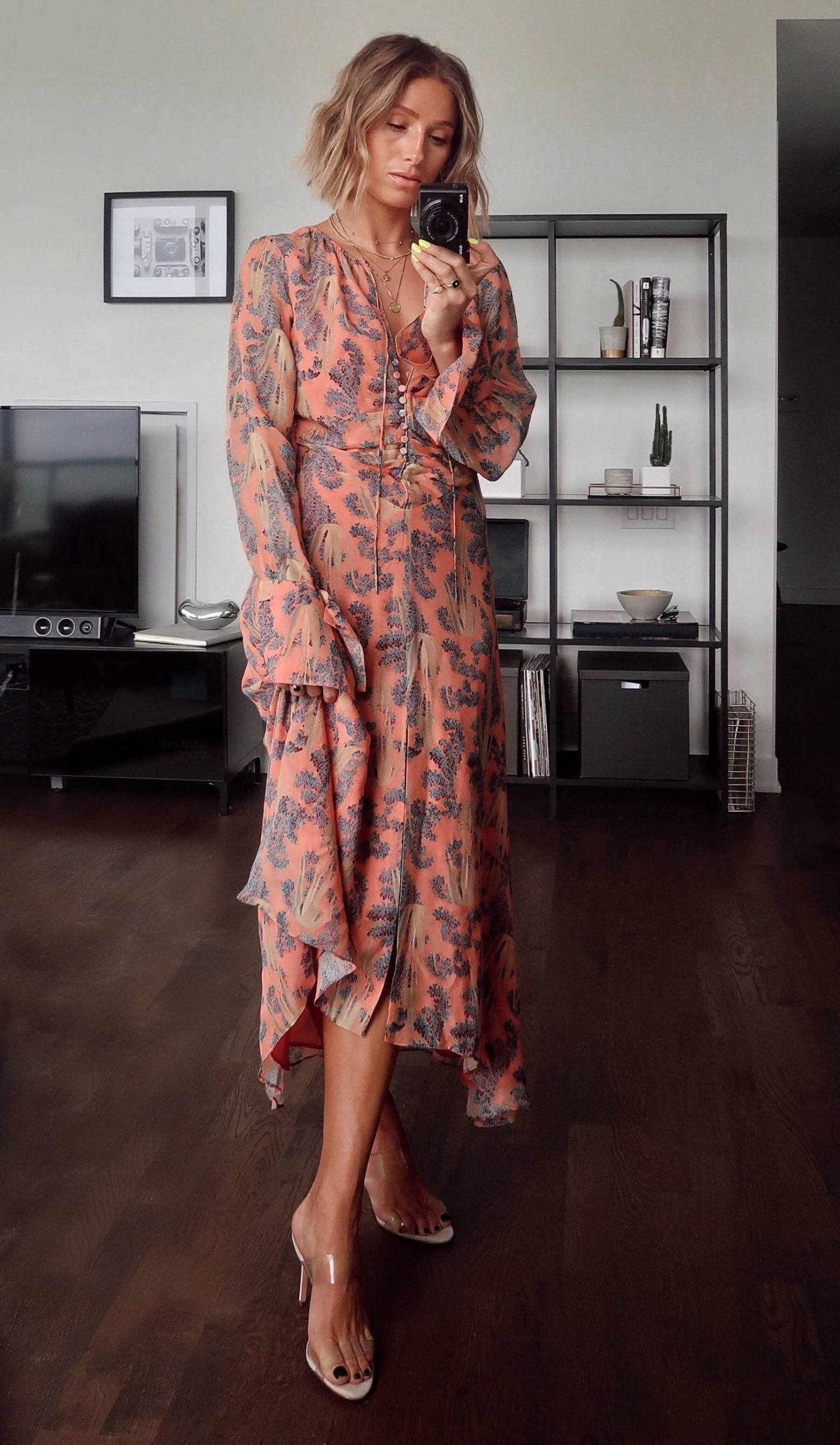 5 Wedding Guest Outfit Ideas The August Diaries